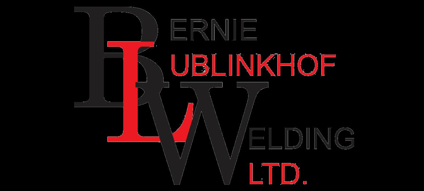 BLW Ltd.